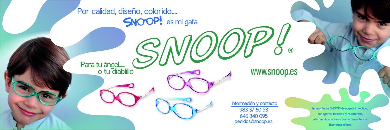 calidad_diseno_colorido_snoop