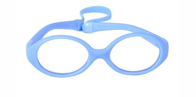 gafas-azul-bebe