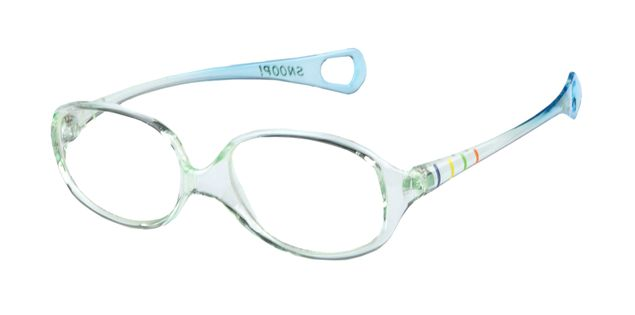 gafas-azul-claro