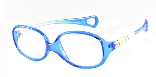 gafas-azul-intenso