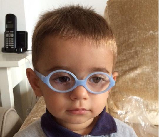 gafas-bebe-puente-invertido