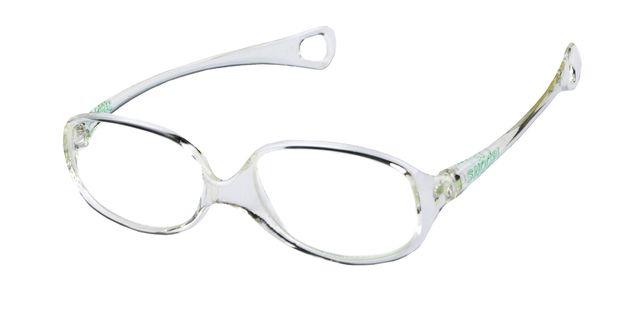 gafas-cristal