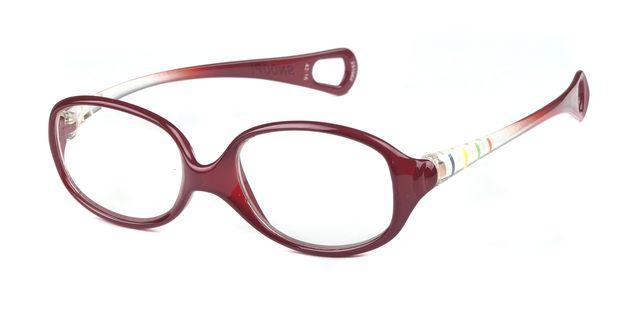gafas-ligeras