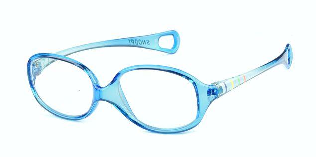 gafas-azul-oscuro