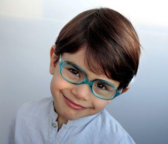 gafas-puente-invertido