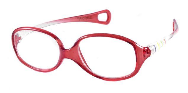 gafas-roja