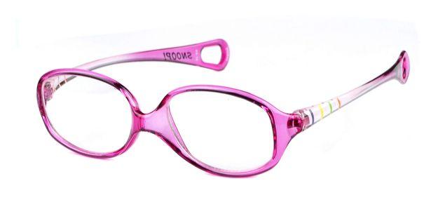 gafas-violeta
