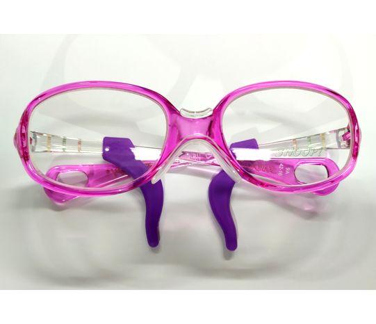 gafas para niños puenteduo