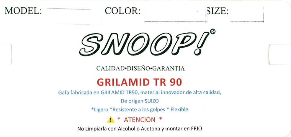 gafas_snoop_limpieza