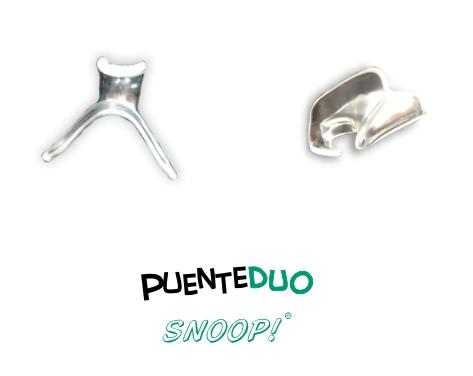 PuenteDuoSnoop